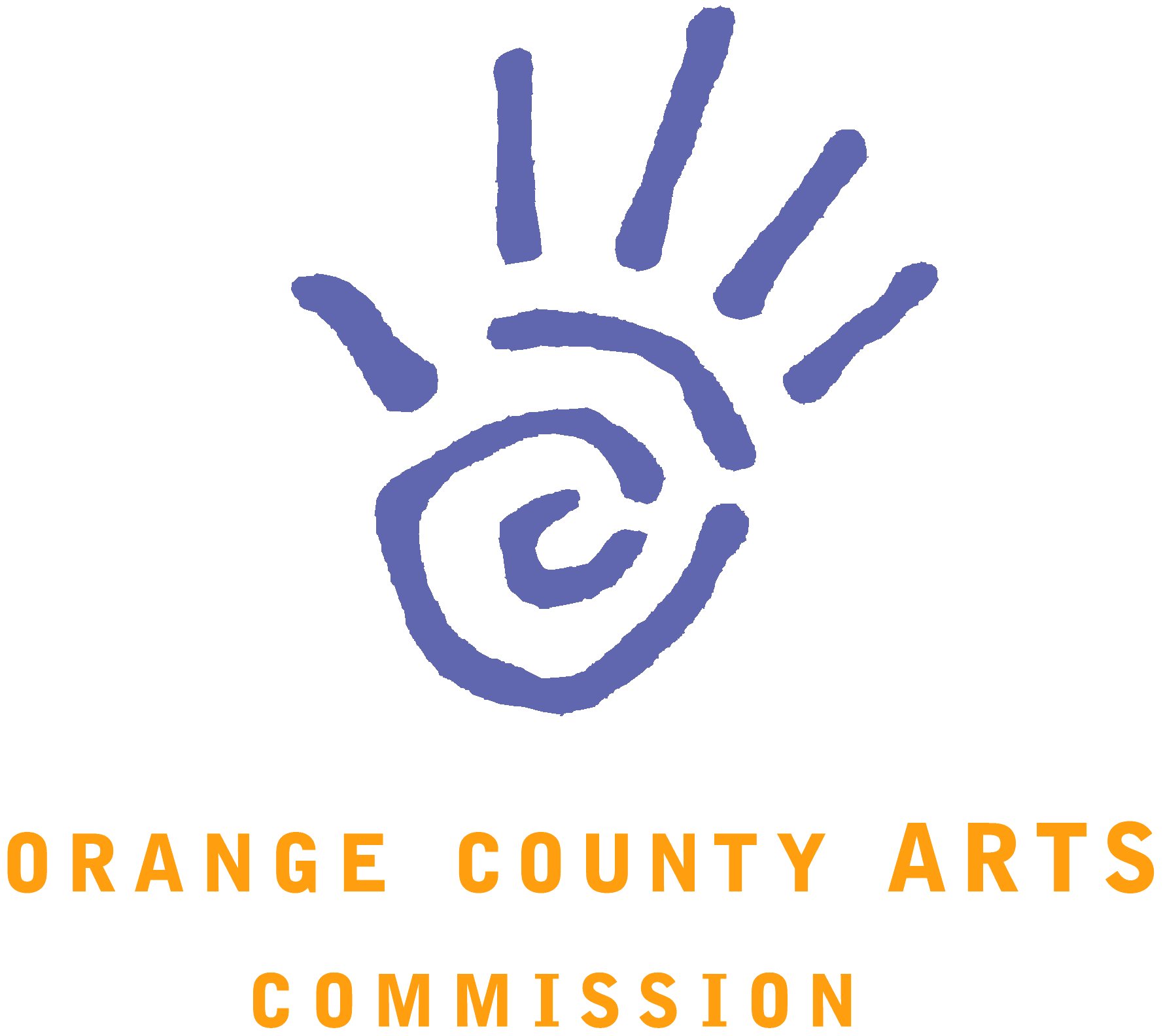 Orange County Arts Commission