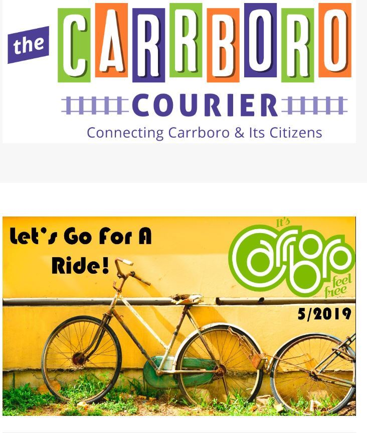 carrboro courier jpeg may 2019